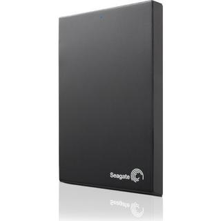Seagate Expansion Portable Disque 500GB USB 3.0
