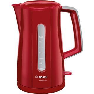 Bosch TWK3A014