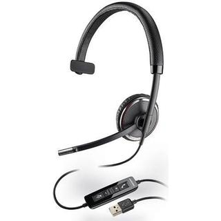 Poly Blackwire C510