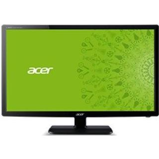 Acer B226WLymdpr
