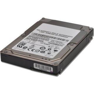 Lenovo 00W1160 600GB