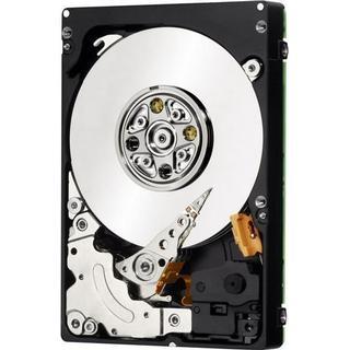 Lenovo 49Y6173 300GB