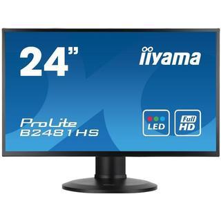 Iiyama B2482HS