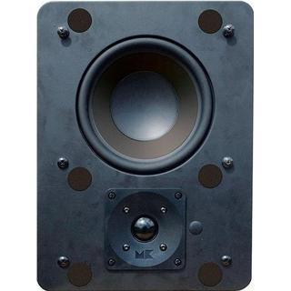 MK Sound IW 95