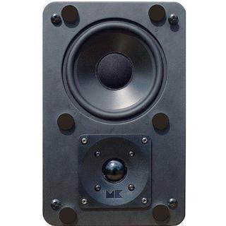 MK Sound IW 85