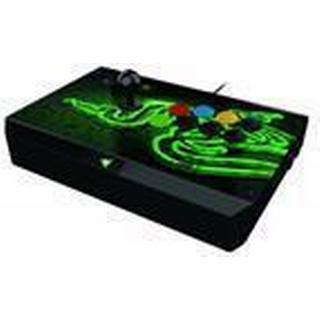 Razer Atrox (Xbox 360)