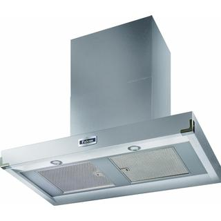 Falcon Contemporary Hood 90cm (Stainless Steel)
