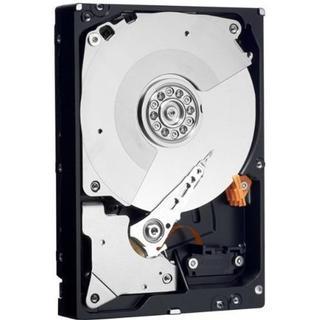 Western Digital Desktop Performance WDBSLA0020HNC 2TB
