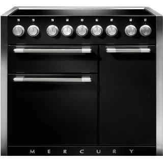 Mercury 1000 Induction