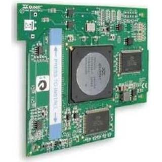 IBM QLogic / PCI-X (26R0890)