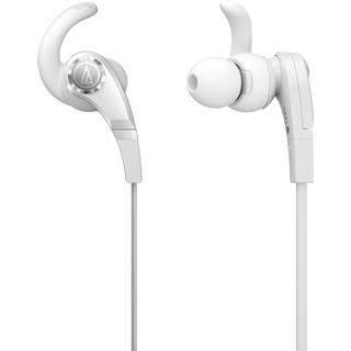 Audio-Technica ATH-CKX7 SonicFuel
