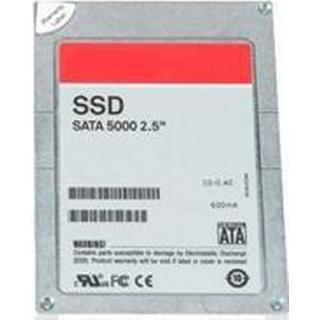 Dell 400-25336 128GB