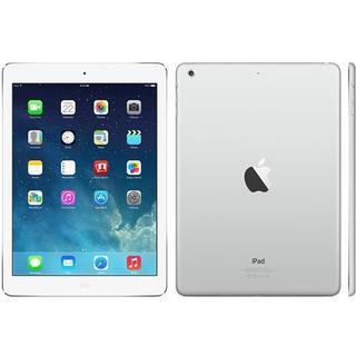 Apple iPad Air 64GB (2013)