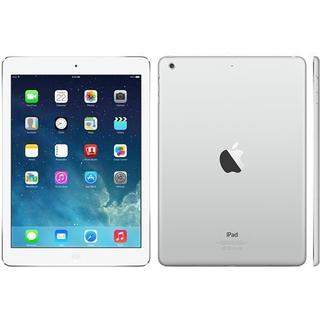 Apple iPad Air Cellular 64GB (2013)