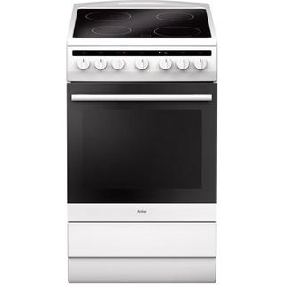 Amica 508CE2Ms(W) White