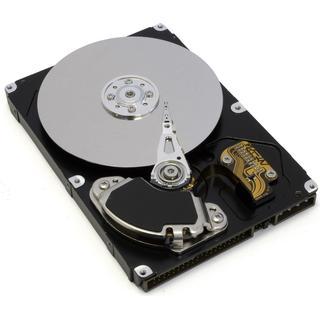 HP 480942-001 1TB