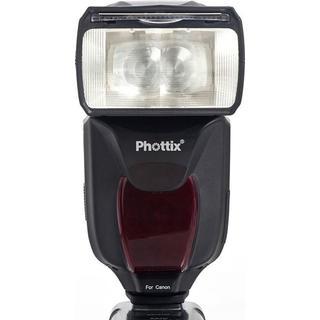 Phottix Mitros for Canon