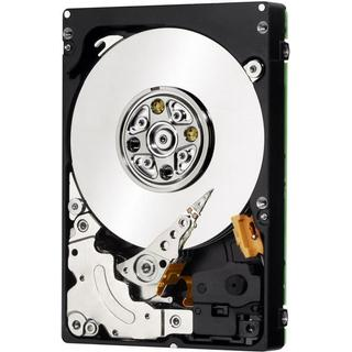 Origin Storage DELL-3000SATA/7-BWC 3TB