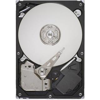 HP 626162-001 1TB