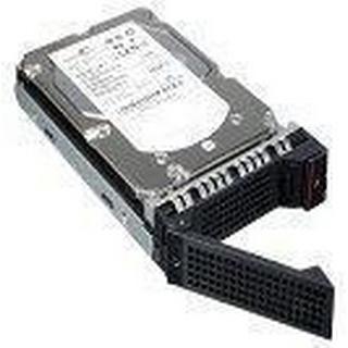 Lenovo 0C19501 500GB