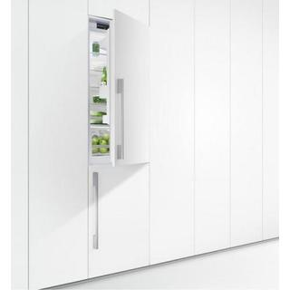 Fisher & Paykel RB60V18 Integrated