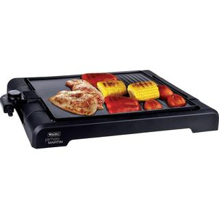 Wahl Table Grill