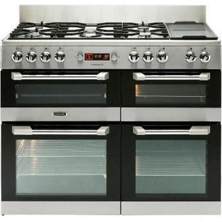 Leisure CS90F530X Stainless Steel