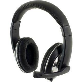 Logic3 Command Gaming Headset