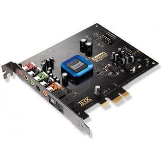 Creative Sound Blaster Recon3D 5.1