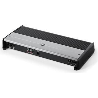 JL Audio XD1000/1v2