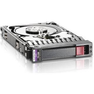 HP 765424-B21 600GB