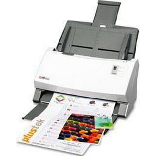 Plustek SmartOffice PS456U