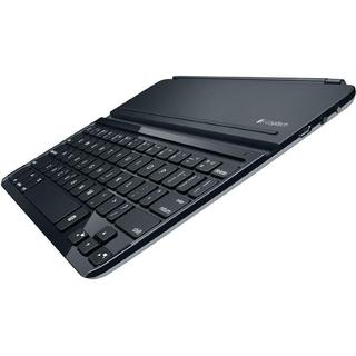 Logitech Ultrathin Keyboard Cover for iPad Air