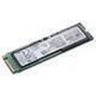 Lenovo ThinkStation 4XB0G69278 256GB