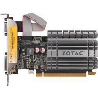 Zotac GeForce GT 730 (ZT-71113-20L)