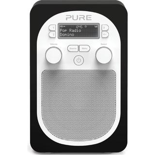 Pure Evoke D2 with Bluetooth