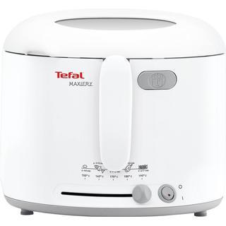 Tefal MaxiFry FF123140