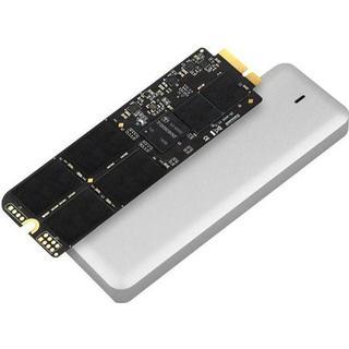 Transcend JetDrive 725 TS960GJDM725 960GB