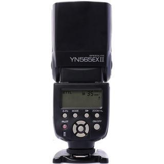 Yongnuo YN565EX II for Canon