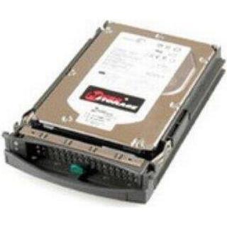 MicroStorage SA600005I402S 600GB