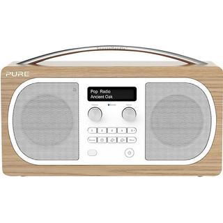 Pure Evoke D6 with Bluetooth