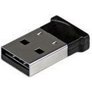 StarTech.com USBBT1EDR4