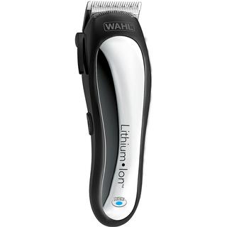 Wahl Lithium Ion Power Clipper