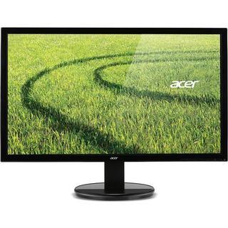 Acer K222HQLbd (UM.WW3EE.001)