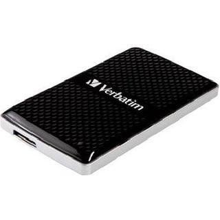 Verbatim Vx450 256GB USB 3.0