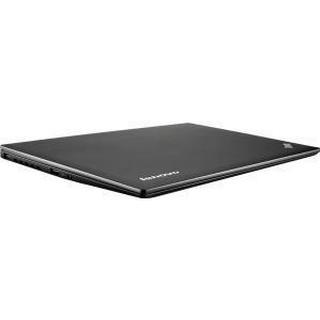Lenovo ThinkPad X1 Carbon (20BS006EUK)