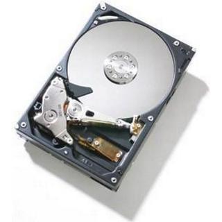Fujitsu S26361-F3708-L100 1TB