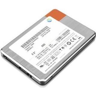 Lenovo ThinkPad 4XB0H45209 256GB