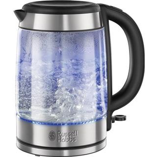 Russell Hobbs Glass 21600 1.7L