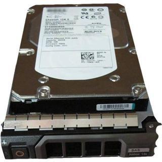 Hypertec DEL-H4000SA2/K40 4TB